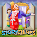 SChimes Emperor's New Clothes icon