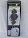 Single Slot Payphones - NYT 1A1-3 loc B-6