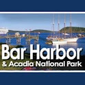 Bar Harbor icon