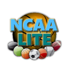 Sports Eye - NCAA (Lite) icon