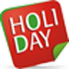 US Holidays-Special Occasions icon