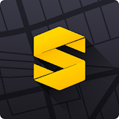 Scout GPS Navigation & Meet Up APK Descargar