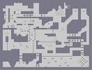 Thumbnail of the map 'Seven Floors k - 5'