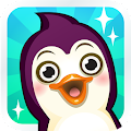 Super Penguins APK for Ubuntu
