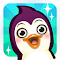 astuce Super Penguins jeux