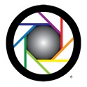 ImageAMMO icon