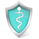 Find Doctor in USA icon