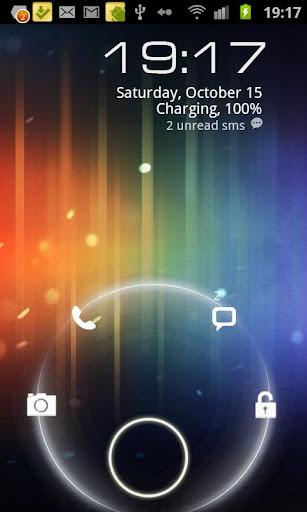玩免費個人化APP|下載魔力锁屏 Magic Locker app不用錢|硬是要APP