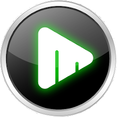 MoboPlayer Pro 1.3.314 Apk