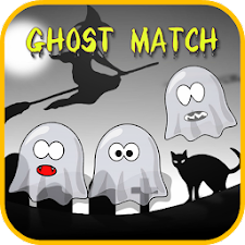 Ghost Games For Children