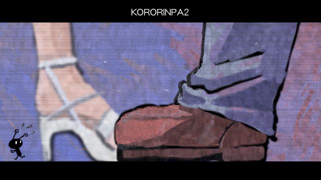 Kororinpa 2