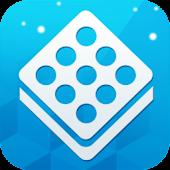 ZDbox ( Root Task Killer ) for Lollipop - Android 5.0