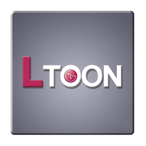 LTOON 娛樂 App LOGO-APP試玩