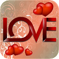 Love Frames 1.6 icon