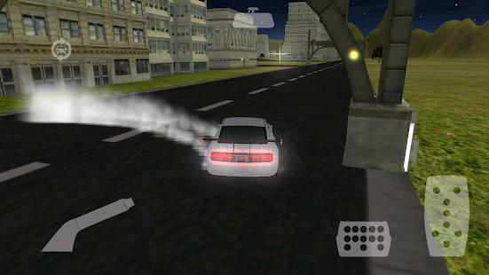 Car mechanic simulator 2015 apk free download 10
