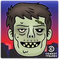 Ugly Americans APK for Ubuntu