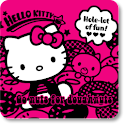 HELLO KITTY LiveWallpaper 9