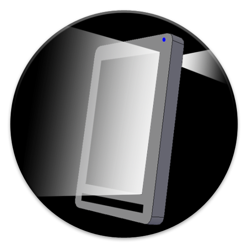 瘋狂閃光 - 火炬 工具 App LOGO-APP試玩