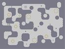 Thumbnail of the map 'æ'