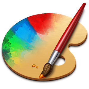 Paint Joy Color Draw Android Apps On Google Play