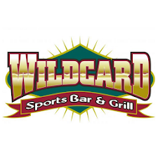 Wildcard Sports Bar & Grill