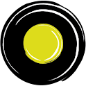 Ola cabs - Book taxi in India icon
