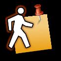 stridepad icon