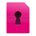 App Device Unlock APK for Windows Phone