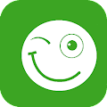 Free Catch the smile APK for Windows 8