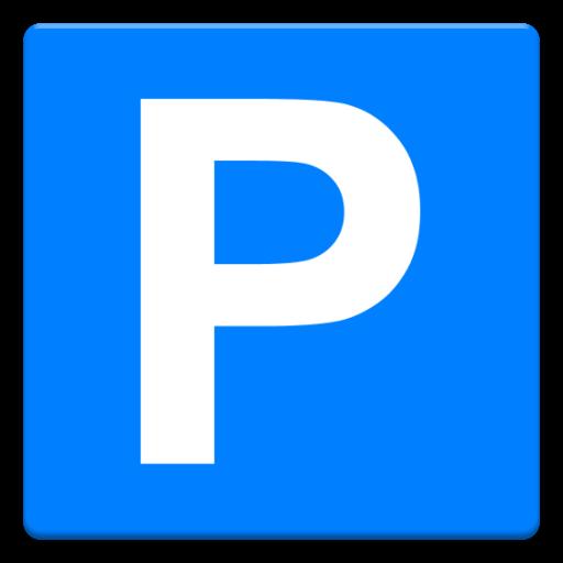 Android aplikacija Plaćanje parkinga u Zagrebu na Android Srbija