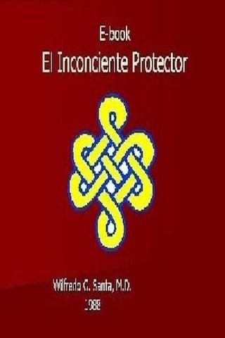 El Inconsciente Protector