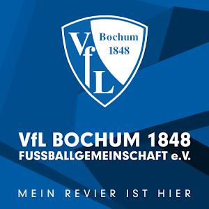 vfl bochum app