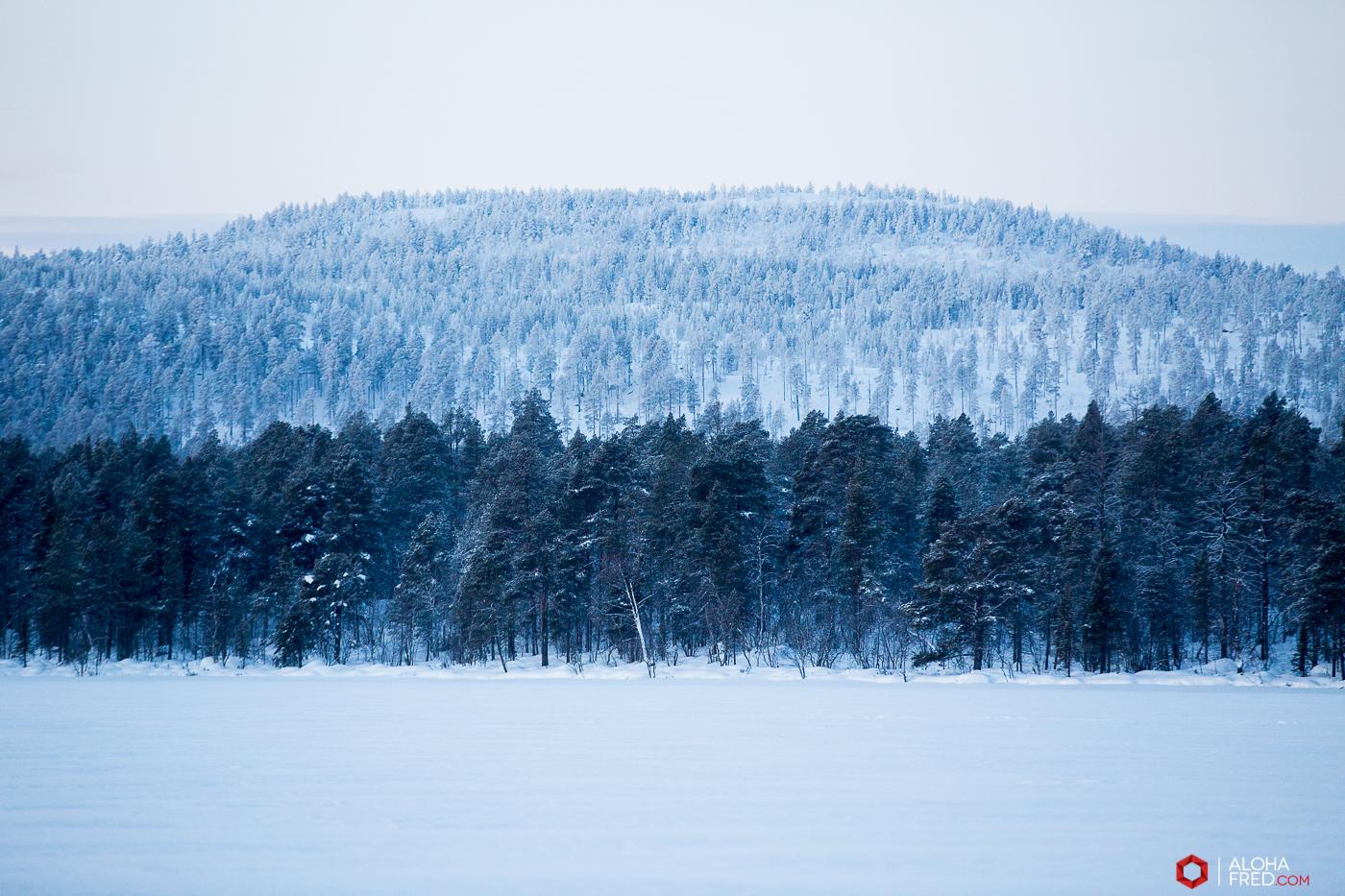0016 - alohafred Laponie - _5E_0215