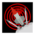 Red Alert APK for Kindle Fire