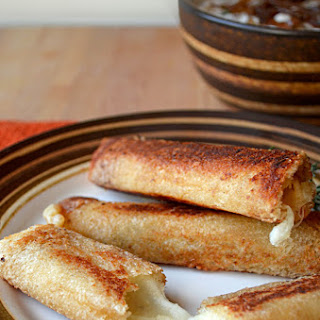 French Dip Sandwich French Onion Soup Recipes