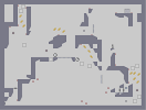 Thumbnail of the map 'Neighborhood #3 (Power Out)'
