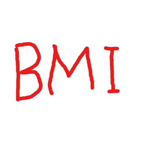 BMI肥満チェック 健康 App LOGO-APP試玩