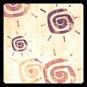 Pattern Live Wallpaper icon