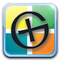 App GCDroid - Geocaching APK for Kindle