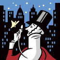 Goings On: The New Yorker icon