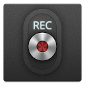Musician's Recorder