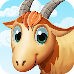 Green Acres - Farm Time 1.50 Apk