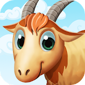 Download Full Green Acres - Farm Time 1.50 APK