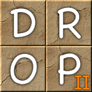 Dropwords 2 For PC
