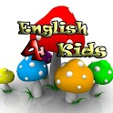 English Vocabulary HD Premium icon