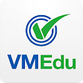 VMEdu APK for Nokia