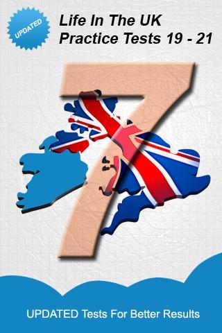 免費書籍App LATEST EDITION LIFE IN UK - 7 阿達玩APP