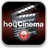 Hoy Cinema icon