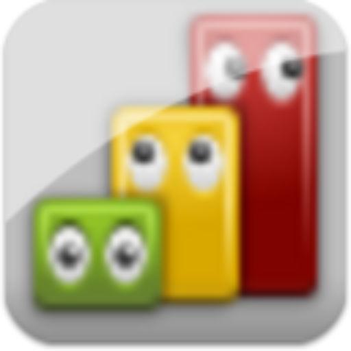 広告収入ビューア 財經 App LOGO-硬是要APP