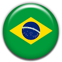 Brazilan Word of the Day icon